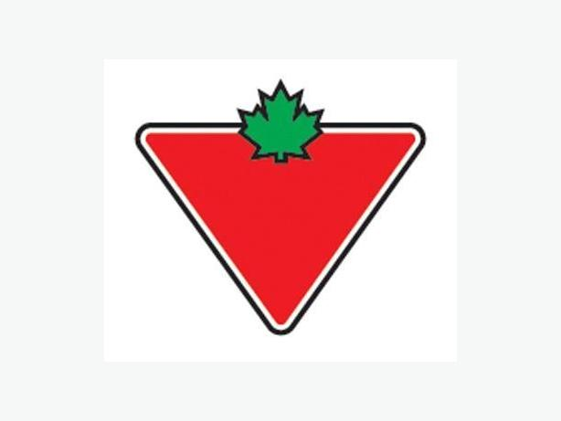 Licensed Automotive Technician - Alliston