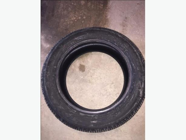 Mint Condition 1 Tire Open Country Toyo A20 225/65/17 101H