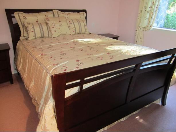 Aberdeen Bedroom Furniture. bedroom furniture aberdeen. flexsteel ...