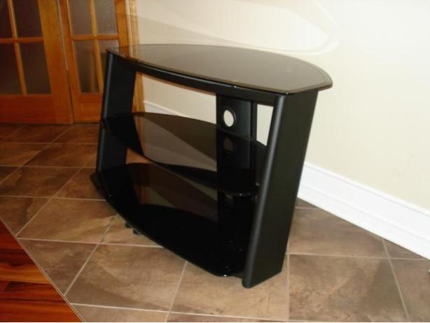TV entertainment stand...EXCELLENT>>>