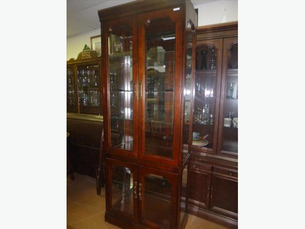 Sideboard Buffets, cabinets see photo's Prices vary