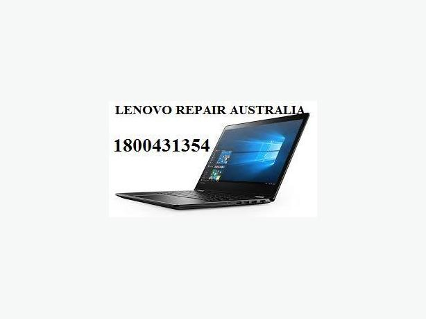 Dial 1800431354 For Lenovo Tech Support Australia