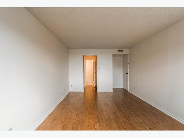 Near all daily amenities, access to highway, parks and so much more!