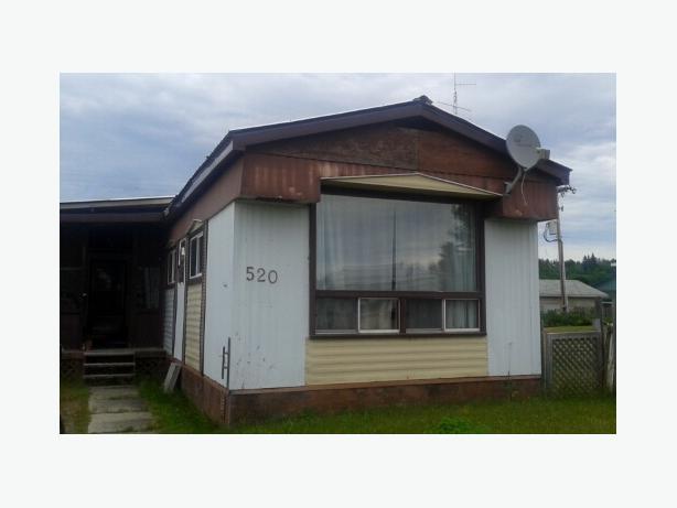 NEW PRICE- ! 520 Des Cormiers Ave., Debreuilville