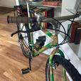 Ritchey Ascent Comp - Classic MTB Made by Tom Ritchey himself