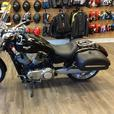 2008 Victory Vegas 100 CI  (1638cc) Motorcycle