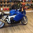 2005 BMW K1200S ABS Sport Bike Motorcycle, Low K's, NEW @ TUFFCITYPOWERSPORTS