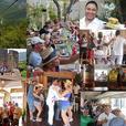 STAYCATION AT OUR BEAUTIFUL DOMINICAN REPUBLIC VILLA CASA COCO-PINA