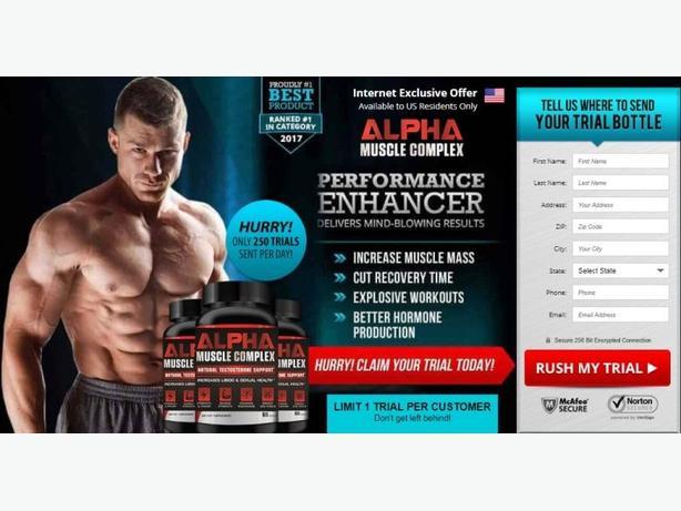 http://advancemenpower.com/alpha-muscle-complex/