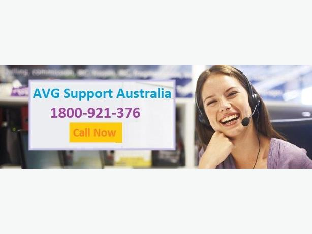 AVG Antivirus Support Helpline 1800-921-376
