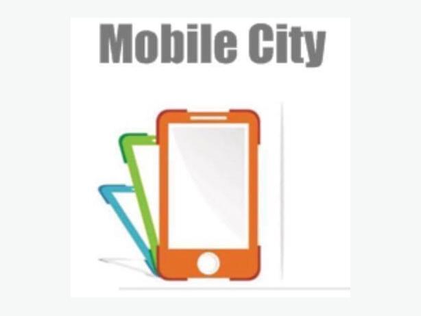 SAMSUNG LG IPHONE IPAD AND TABLET REPAIR, UNLOCKS, LIFETIME WARRANTY MOBILE CITY