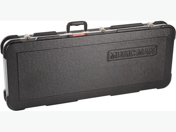 Guitar Hard Shell Case