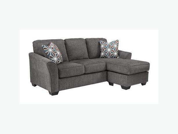 New Brise Sofa Chaise