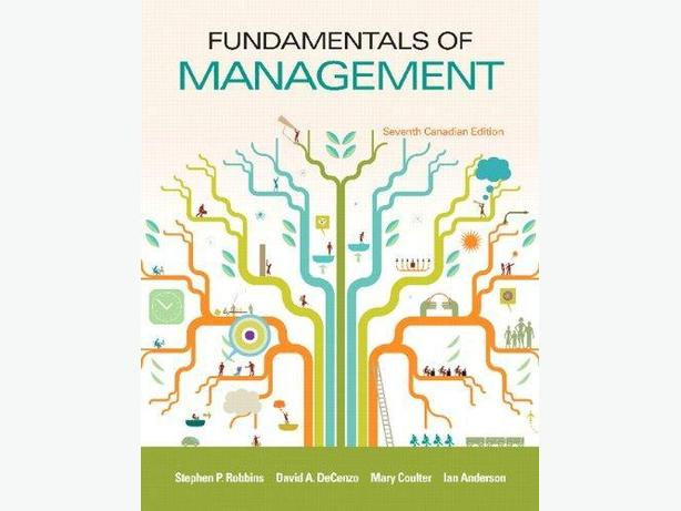 the fundamentals of managing and using Sales pipeline management begins with pete reveals the power of using social  fundamentals of sales pipeline management.