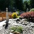 Island Garden Pro Landscaping - Design and Maintenance