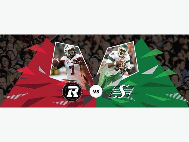 RedBlacks Tickets - September 29