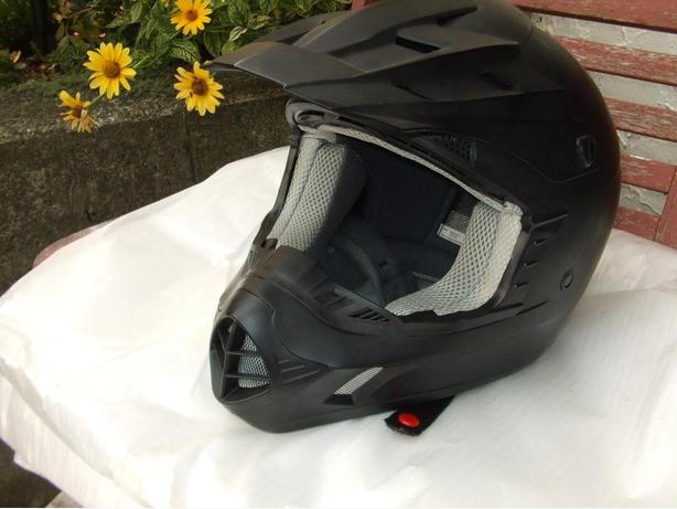 Pure Polaris Helmet