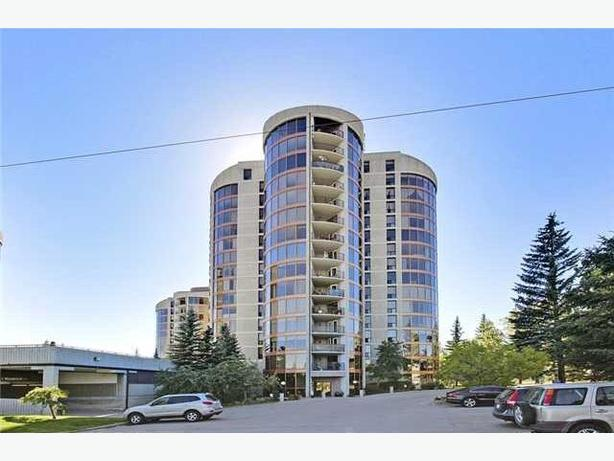 Odyssey Towers Luxurious 2Bed! Spectacular Views!!!