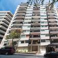 WHAT A CONDO in the Heart of the Golden Square Mile