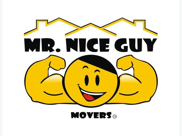 #1 Professional Movers Rates As LOW As $79/hr, Check out our website!!!