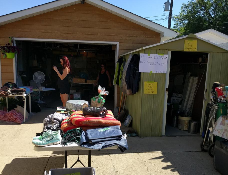 Multi Family Garage Sale North Regina, Regina. West Point Graduates Rank. Spring Break Hot. Wedding Enclosure Cards Template. Prioritized To Do List Template. Cute Dresses For Graduation. Employment Verification Form Template. Graduation Party Food Ideas Cheap. Product Roadmap Template Excel
