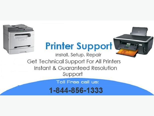Epson printer helpline:1-844-856-1333