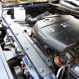 Rare: 2005 Toyota Tacoma SR5 Double Cab Pre Runner (2WD)