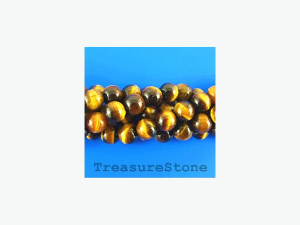 Gemstone Beads @ Bead Sale Edmonton. July 7, 2018
