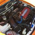 1997 Honda Integra Type R, B18 DOHC VTEC Engine, 200HP ONLY 112,262Kms