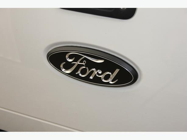 """Ford Truck Badges """"Free Shipping"""""""