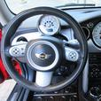 2006 Mini Cooper - ON SALE! - 92,*** KM! - NO ACCIDENTS!