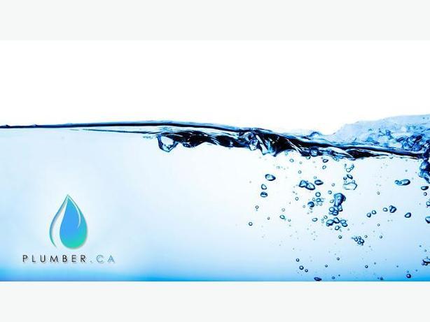 Plumber.ca - Toronto Plumbers