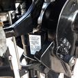 2014 Mercury F8 - Low Hours -  Excellent Condition