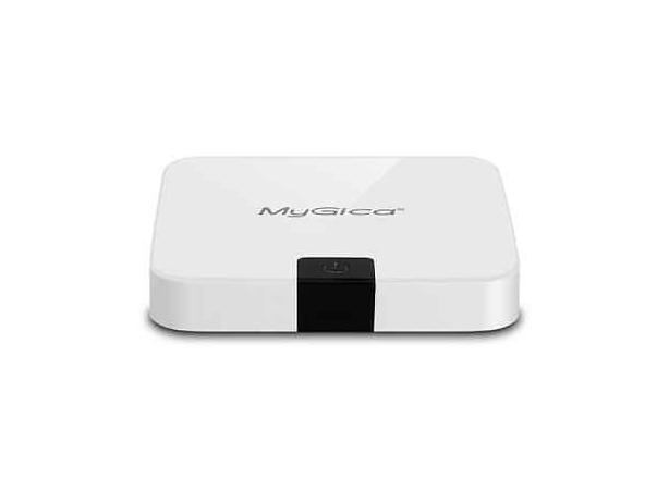 MyGica Mygica ATV400 Extra Slim Dual Core Android TV Box