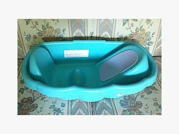 Bath Tub for Newborn Infant up to Toddler
