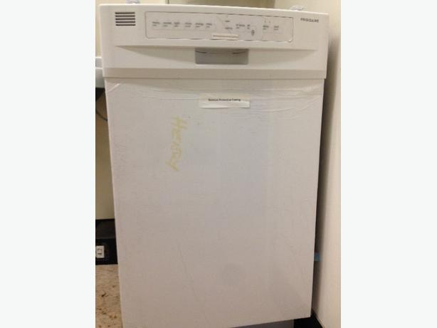 Awesome Apartment Sized Dishwasher Pictures - Searchgpl.us ...