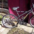 Free Spirit Mountain Bike