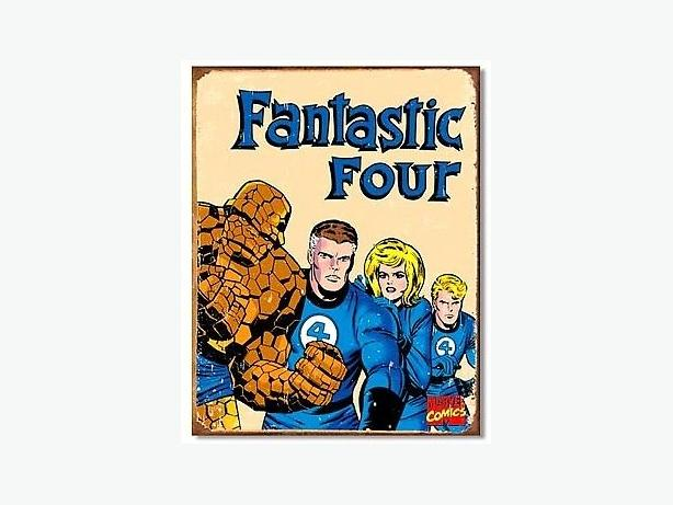 Wanted: Fantastic Four issues 125 and under