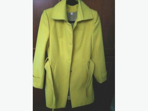 coat for fall