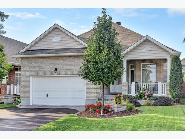 Orleans,Nottingate Gem! $549,900