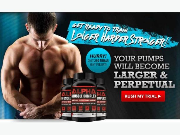 http://advancemenpower.com/alpha-muscle-complex/