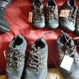 NEW Children's SNOW Boots and running shoes