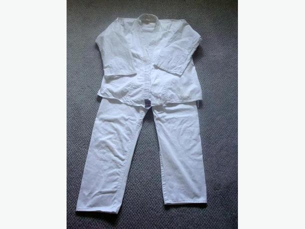 Martial Arts(Karate) Suits