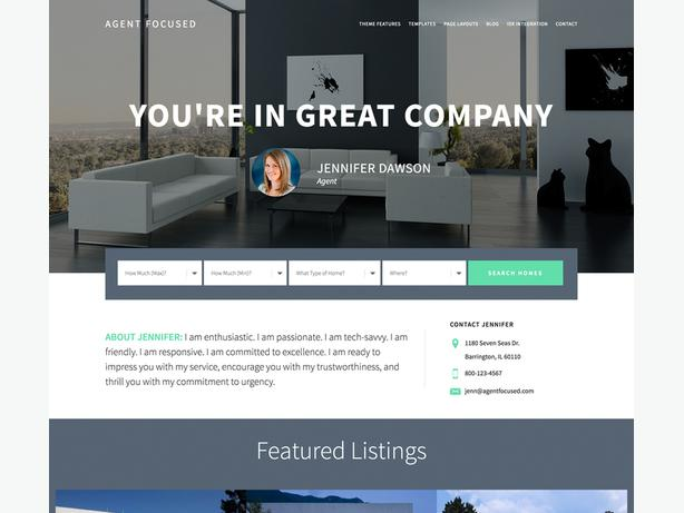 Web Design, SEO & Digital Marketing
