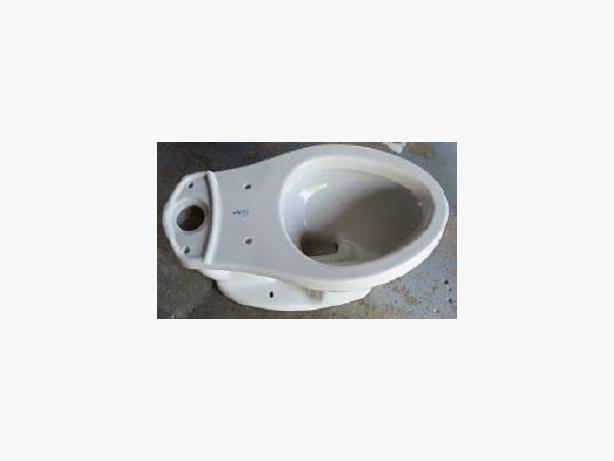 NEW CRANE TOILET BOWL Model 34501