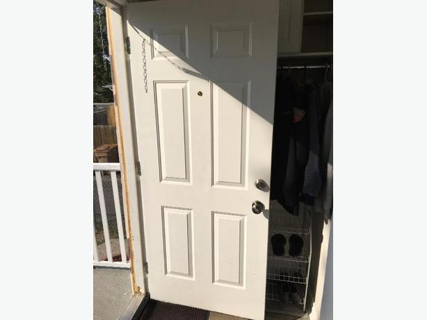 34 inch exterior door West Regina, Regina