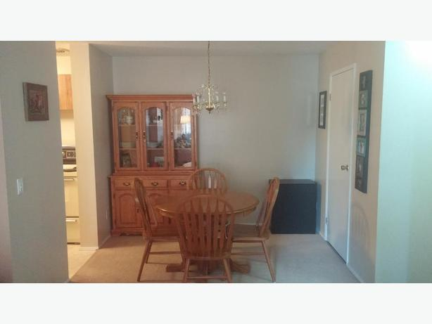 2 Bedroom Apartment for Rent in St. Vital