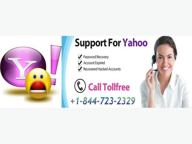 Yahoo mail USA Technical Service Number+1-844-723-2329 Canada Toll-free