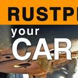 Rust Proof Your Vehicle