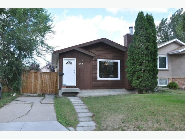 293 Houde Drive -Professionally Marketed by Judy Lindsay Team
